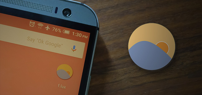 Flux para Android