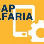 La aplicación de gestión remota Afaria de SAP podría piratearse para limpiar un dispositivo móvil