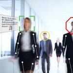 La biometría del comportamiento podría ser el futuro de la seguridad cuando todo lo demás falla
