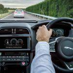 La esperanza de la tecnología del automóvil autónomo para nuestras comunidades