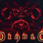 La existencia de Diablo 4 supuestamente se filtró en la revista alemana de juegos