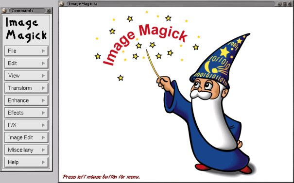 imagen-magia