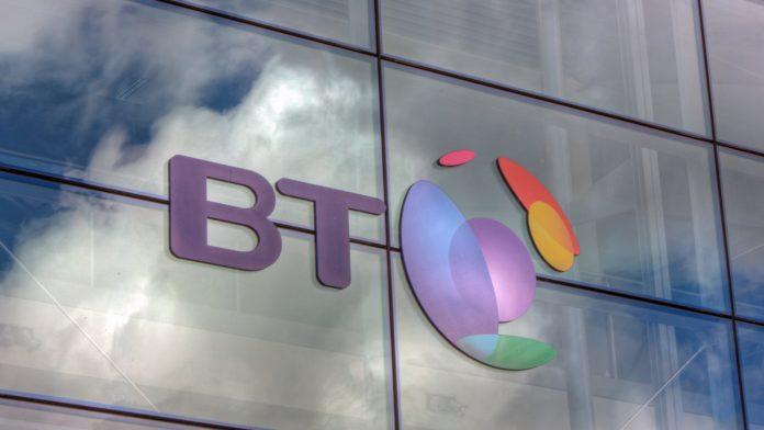 La fusión de BT / EE crearía una pesadilla en el servicio al cliente
