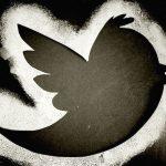 La plataforma de publicidad móvil de Twitter utilizada en un esquema de fraude