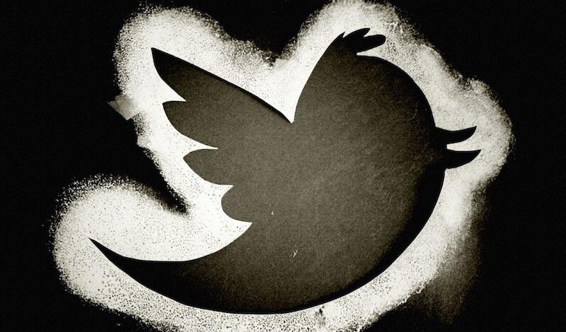 twitter-fraude-1
