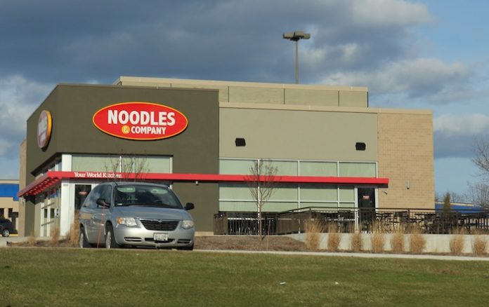 Noodles-Company-1