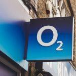 La red 5G de O2 ya está disponible en 20 ciudades