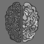 Tecnologías de inteligencia artificial que están dando forma al futuro de la ciencia