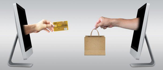 La tecnología detrás de los sistemas de pago en línea en la industria del juego