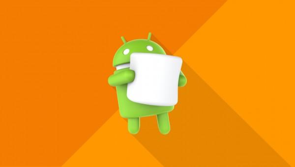 La triste escena de las actualizaciones de Android para compradores de bajo presupuesto, Motorola también retrocede
