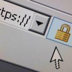 Mozilla planea etiquetar los sitios web que no son SSL como rotos