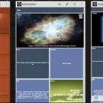 Las 10 mejores aplicaciones digitales para estudiantes