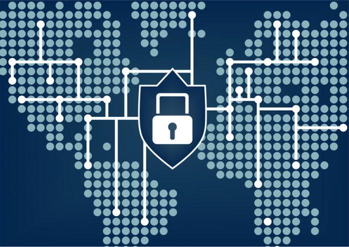 Las 8 mejores aplicaciones VPN de iOS para privacidad y seguridad