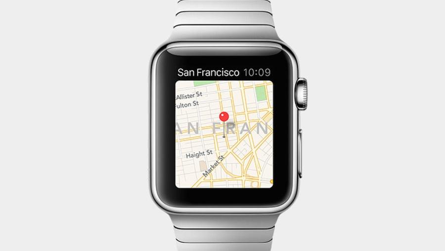 Apple-reloj
