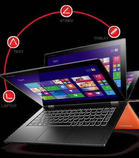 lenovo-laptop-yoga-2-pro