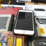 Las mejores fundas protectoras para iPhone 7 Plus