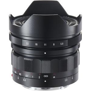 Las mejores lentes FE Prime de fotograma completo con montura E para cámaras Sony A7 y A9
