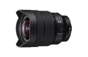 Las mejores lentes con zoom FE de montura E de fotograma completo para cámaras Sony A7 A7R A7S A7II A7RII A7SII A9