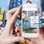 Las tecnologías AR y VR: perspectivas de uso