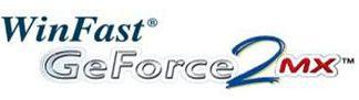 Leadtek Winfast GeForce 2 MX