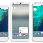 Lista de teléfonos inteligentes con procesador Qualcomm Snapdragon 836