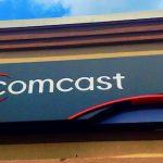 Lo que podemos aprender del reciente incidente de venta de contraseñas de Comcast