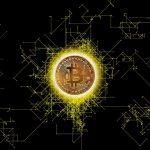 Cómo los mercados P2P hacen que el comercio de Bitcoin sea más rentable