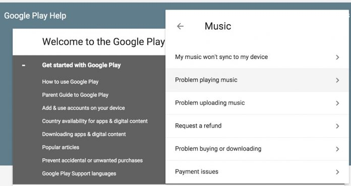 google-play-music-support-1