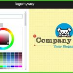 LogoMyWay Logo Maker: cómo se hace