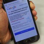 Los 10 mejores consejos de seguridad de Android para mantener su teléfono Android seguro 2020