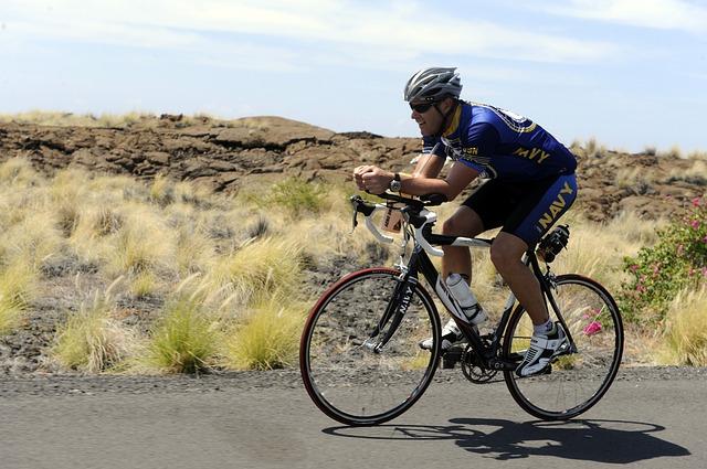 Los 7 mejores relojes de triatlón con GPS