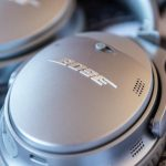 Los brillantes Bose QuietComfort 35 II tienen un descuento de £ 70 en Amazon