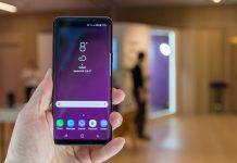 """Los expertos advierten sobre una amenaza de seguridad """"avanzada"""" para los usuarios de Android"""