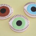 Los legisladores quieren una investigación sobre las espeluznantes supercookies de Verizon