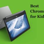 Los mejores Chromebooks baratos para niños en 2020