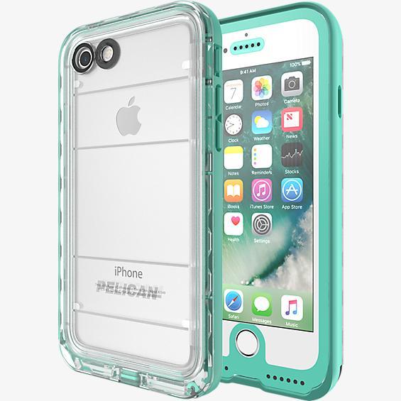 Los mejores accesorios para iPhone 7 para comprar ahora