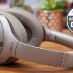 Los mejores auriculares con cancelación de ruido en la oferta del Black Friday