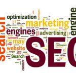 8 consejos de blogs de SEO para duplicar su tráfico