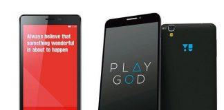 Los mejores teléfonos inteligentes económicos disponibles en la actualidad