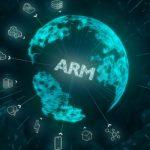 Los núcleos Cortex-A75, Cortex-A55 y Mali-G72 de próxima generación de ARM flexionan la inteligencia artificial móvil y la realidad virtual