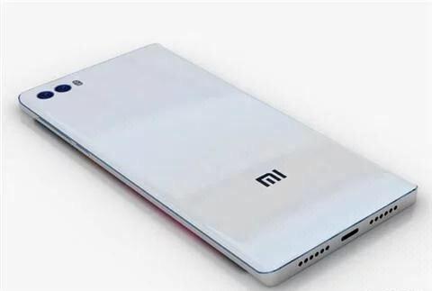 Xiaomi-Mi-6-Leaks_SP