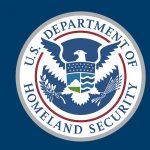 Los piratas informáticos atacaron la información del personal de Seguridad Nacional