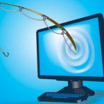 Los piratas informáticos atacaron sitios web japoneses con spear phishing