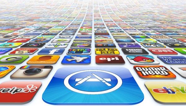 tienda-de-aplicaciones-de-apple