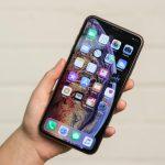 Los precios de Apple iPhone Xs y Xs Max bajan para Prime Day