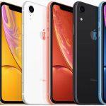Los precios del Apple iPhone XR caen en Japón a medida que persisten los rumores de un bajo rendimiento en las ventas