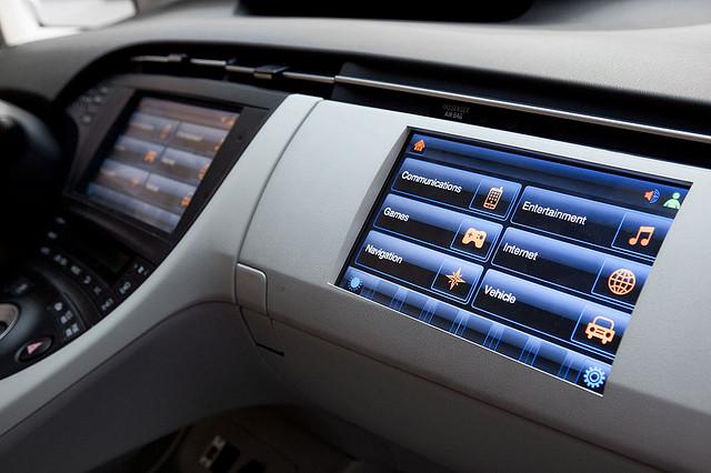 vehículos-conectados