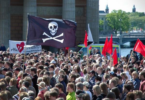alianza-piratería-software
