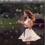 Macphun: un software de edición de fotos fácil de usar para Mac
