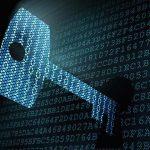 Maneras creativas de evitar los rastreadores en línea